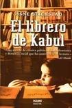 9789707773240: El librero de Kabul