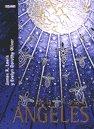 9789707773509: Angeles de la A a la Z/ Angels A to Z (Spanish Edition)