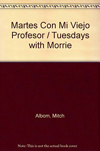 tuesdays with morrie reflection analysis etc A reflection paper on the movie tuesdays with morrie instruction : choose 3 life lessons from the movie and tell a story of how you are applying it to your life in the present or if not, how you will make use of it in the future.