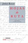 9789707775053: Hojas De Ruta (Incluye Cd)