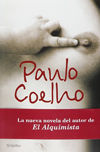 9789707801028: La bruja de Portobello / The Witch of Portobello (Spanish Edition)