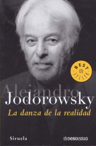 9789707805101: Danza de la Realidad, La (Spanish Edition)