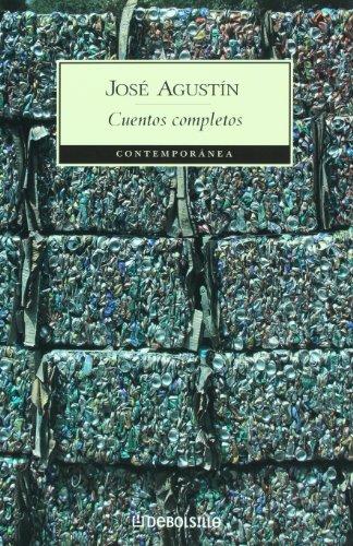 9789707805255: Cuentos completos (Spanish Edition)