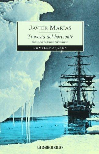 9789707807044: Travesia del horizonte (Spanish Edition)