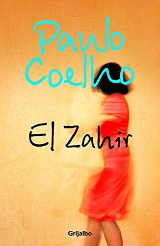 9789707808683: Zahir, El