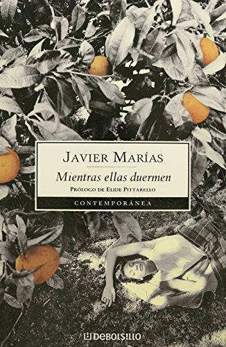 9789707808744: Mientras ellas duermen (Spanish Edition)
