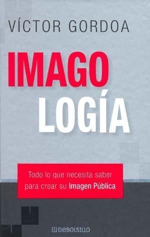 IMAGOLOGIA VICTOR GORDOA EBOOK