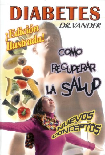 9789707830868: Diabetes (Spanish Edition)