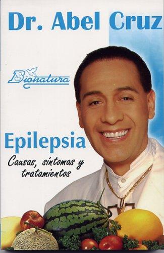 9789707910386: Epilepsia