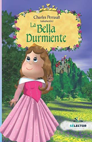 9789708030342: La bella durmiente (Princesitas/ Little Princesses) (Spanish Edition)
