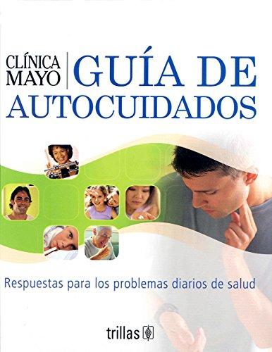 9789708060059: Guía de Autocuidados 5a. Ed. Pasta Dura