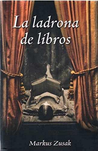 9789708100571: La Ladrona de Libros