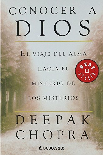 9789708100700: Conocer a Dios / How to Know God (Spanish Edition)