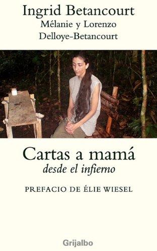 9789708101257: Cartas a mama