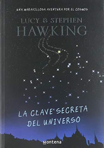 9789708101264: clave secreta del universo, l
