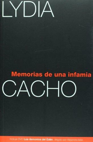 9789708101431: Memorias de Una Infamia