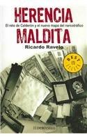 9789708102100: Herencia maldita (Spanish Edition)