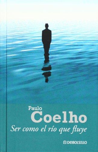 9789708104234: Ser como el rio que fluye (Spanish Edition)
