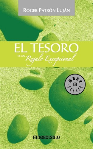 9789708104845: El tesoro de un regalo excepcional/The Treasure Of An Exceptional Gift