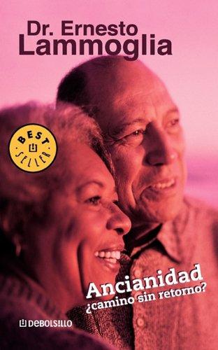 9789708105057: Ancianidad: ¿Camino sin retorno? (Spanish Edition)