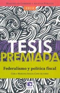 9789708120081: Materialismo histerico (Spanish Edition)