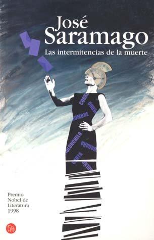 9789708120135: Intermitencias De La Muerte, Las