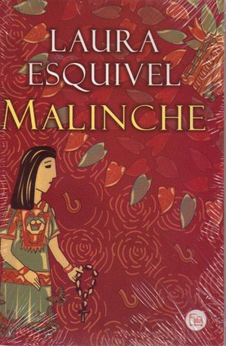 9789708120579: malinche