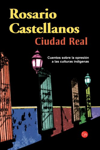 9789708120838: Ciudad real / City of Kings (Narrativa (Punto de Lectura))