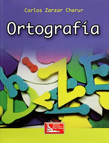 9789708172639: Ortografia (Spanish Edition)