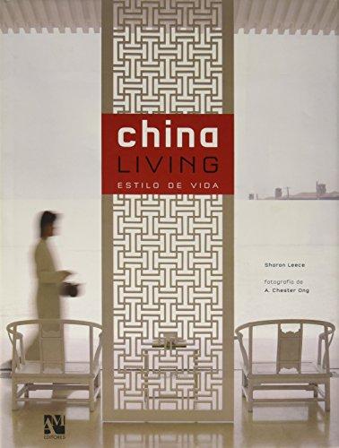 9789708280075: China living