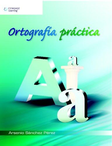 9789708300124: ORTOGRAFÍA PRÁCTICA: Primera edición (Spanish Edition)