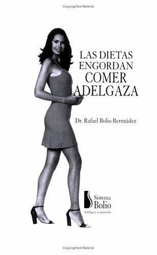es buena la dieta del doctor bolio