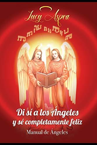 9789709220902: Manual de angeles volumen 1