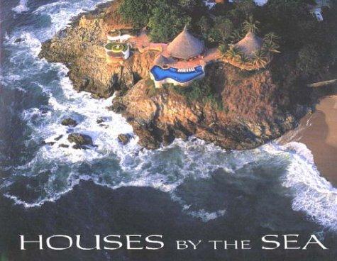 Houses by the sea: Moreno, Rigoberto; Martínez, Mauricio; Aldrete, Alicia
