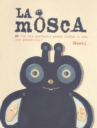 9789709705034: Mosca, la (MIRA Y APRENDE)