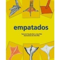 Empatados (Spanish Edition): Claudia Burr