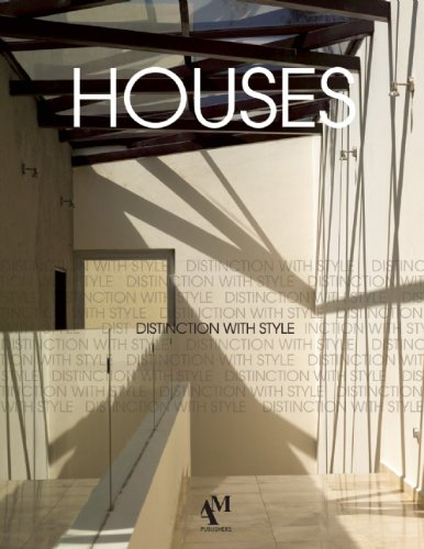 9789709726923: Houses: Design & Function (English and Spanish Edition)