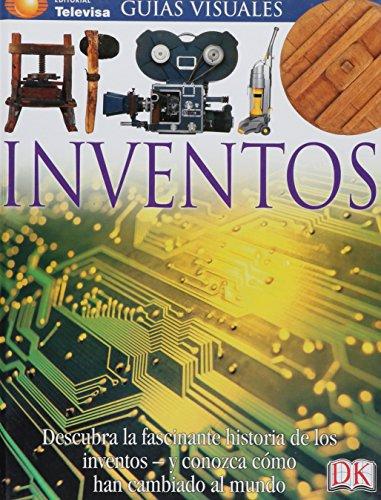 9789709747133: Invento