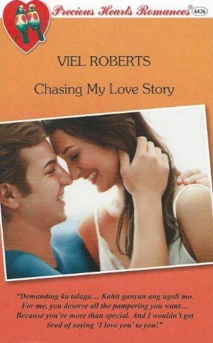 9789710254019: Precious Hearts Romances 4426 : Chasing My Love Story