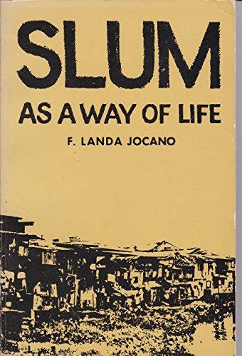 population core theory by f landa jocano Population, sustainability, and malthus: crash course world history 215 - продолжительность: 12:51 crashcourse 1 110 576 просмотров.