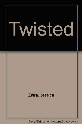 9789712704208: Twisted