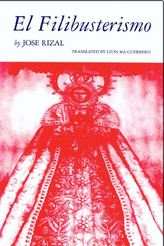 guerreros rizal See more ideas about jose rizal, philippines and book covers  the spanish  guayabera and guerrera some were stolen uniforms from captive spanish  troops.
