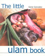 The Little Ulam Book: n/a