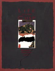 9789712713958: Life On The Cusp - Philippine Book