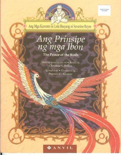 Ang Prinsipe ng mga Ibon (The Prince