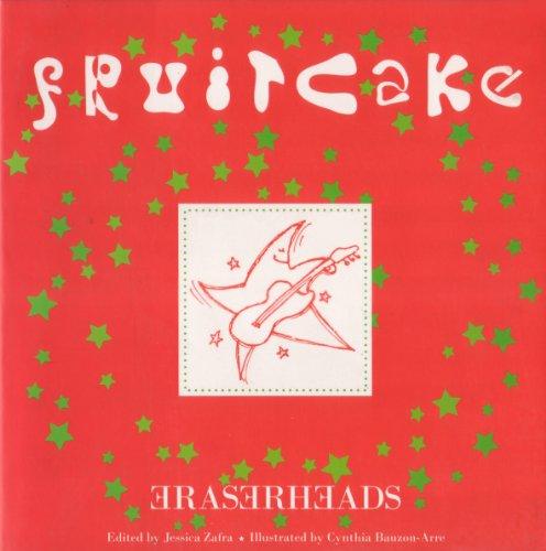 9789712721656: Fruitcake