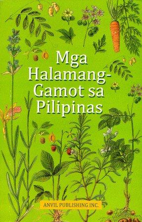 Mga Halamang-Gamot sa Pilipinas: Julio F. Silverio