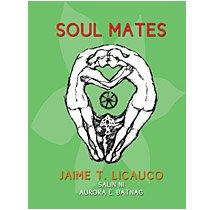 9789712728815: Soul Mates (Filipino Translation)