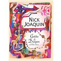 9789712729546: Gotita de Dragon and Other Stories