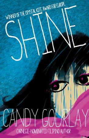 9789712730139: Shine